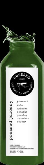 greens-1-splash