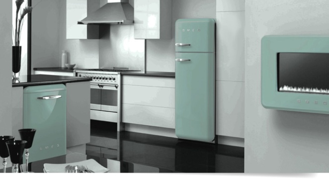 smeg_roomset_mint
