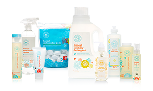 top_essentialsbundle-431744783248299dc059282b0ac81cfa
